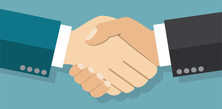 Cursos de negociacion gratis