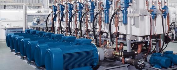 cursos de hidraulica gratis