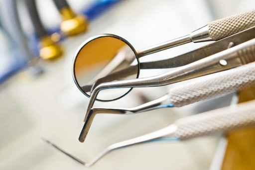 cursos de higienista dental gratis