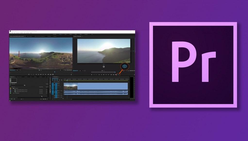 Cursos de Adobe Premiere gratis