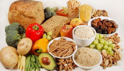 Cursos de dietetica gratis
