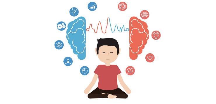 Cursos de mindfulness gratis