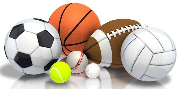 cursos gratis de deportes