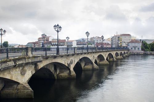 Cursos INEM Pontevedra