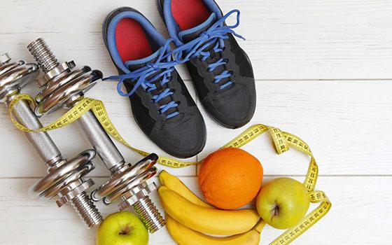 Cursos gratis de nutricion deportiva