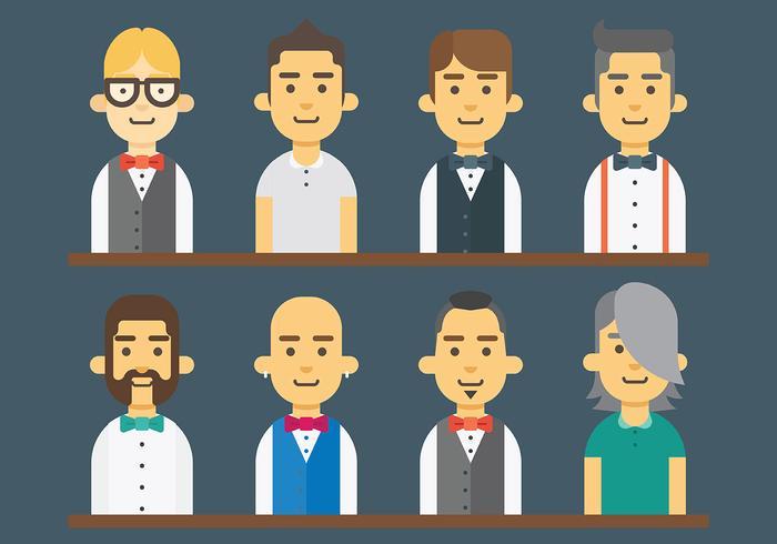 Cursos de barman gratis