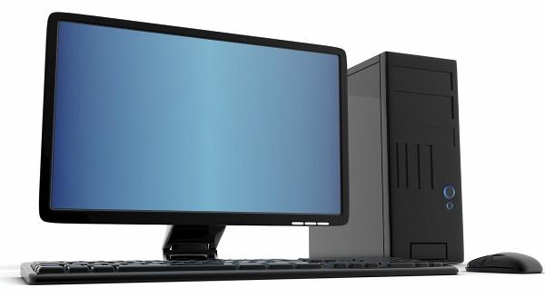 Cursos gratis de ordenador