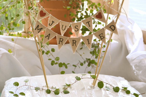 Cursos gratuitos de wedding planner