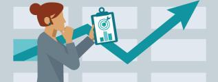 cursos de salesforce