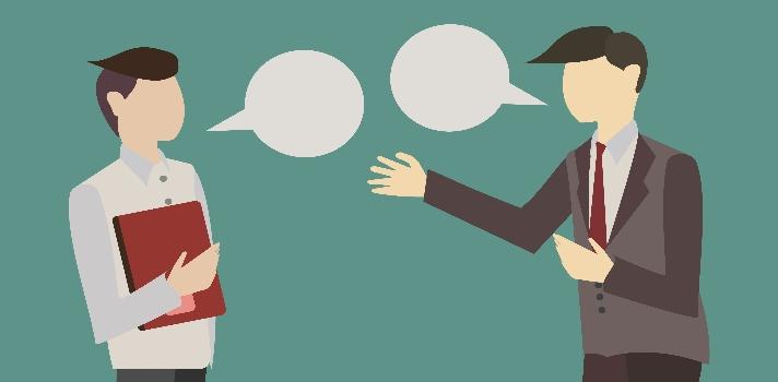 Cursos de comunicacion efectiva gratis
