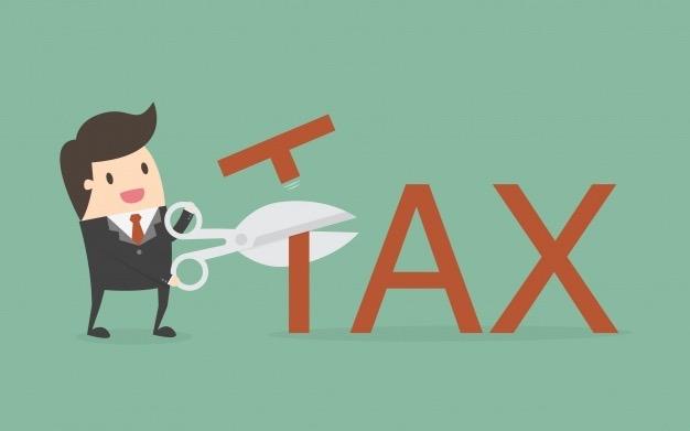 cursos gratis de impuestos