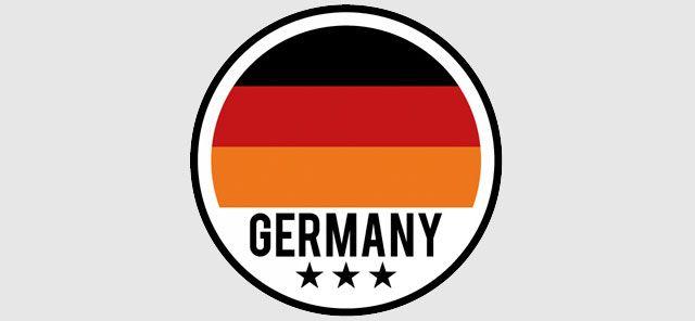 Curso de alemán gratis A1