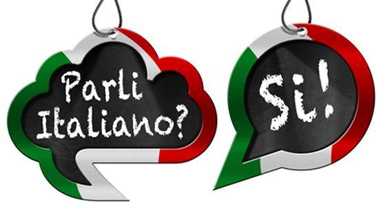 Curso de italiano gratis para preparar examen AP