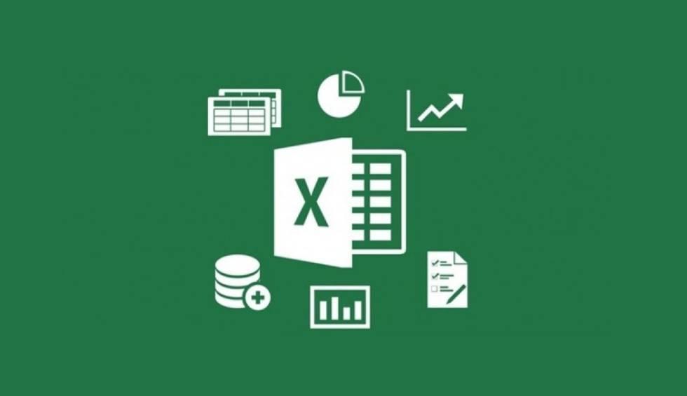 curso gratis de Excel marcos y VBA desde cero