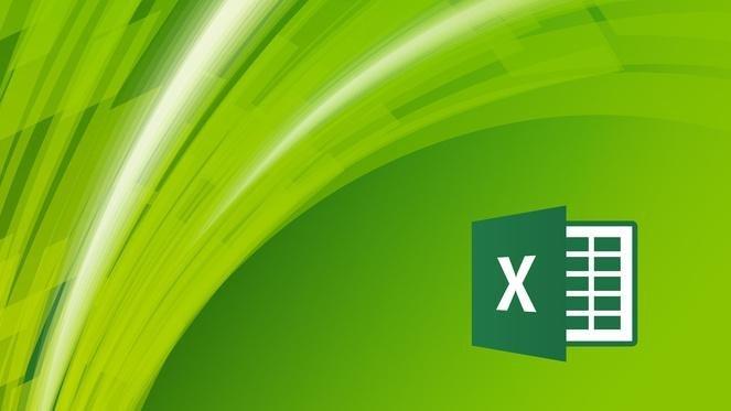 Curso gratis de Excel para análisis de datos