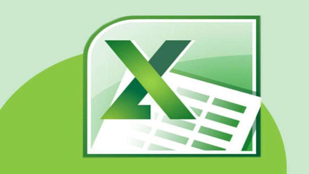 Curso gratis de Excel sobre análisis de datos
