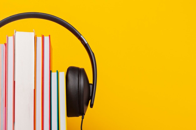 audiolibros de filosofia gratis