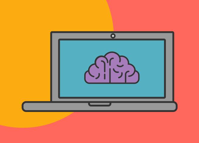 Curso de machine learning gratis