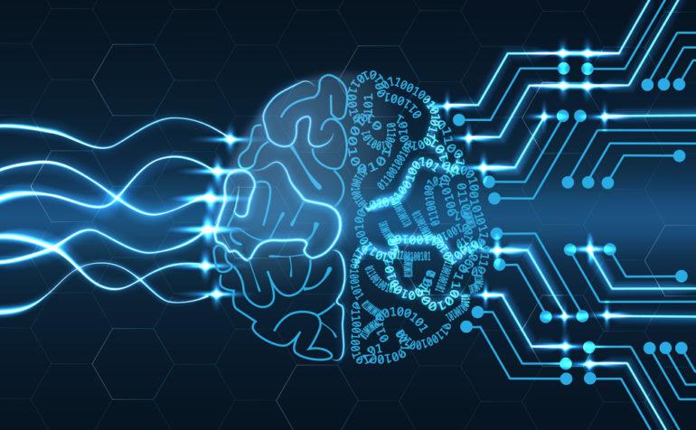 Curso basico de Machine Learning gratis