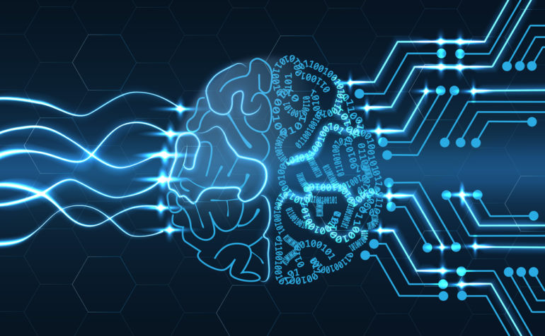 Curso basico de Machine Learning gratis