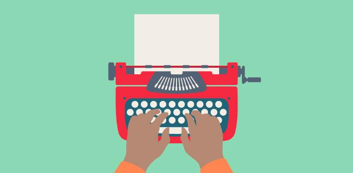 Curso gratis aprende a escribir un ensayo