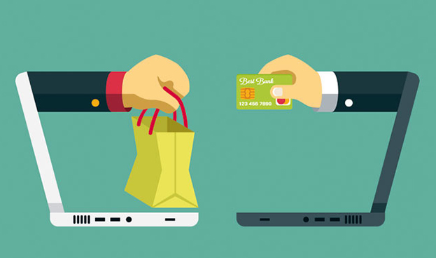 Curso gratis aprende a vender por Internet