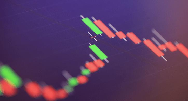 Curso gratis de introducción en el Trading