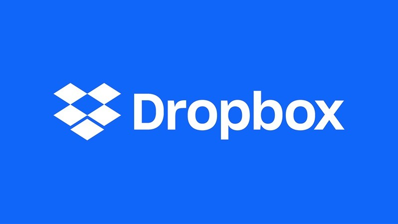 Curso gratis de Dropbox