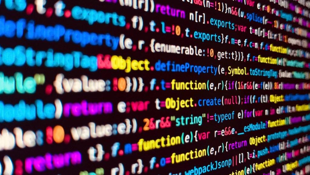 curso gratis de algoritmos de regresión