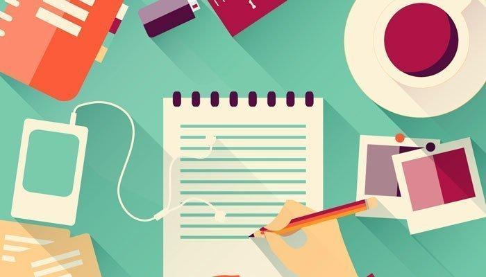 Curso gratis escribir un libro en 30 días