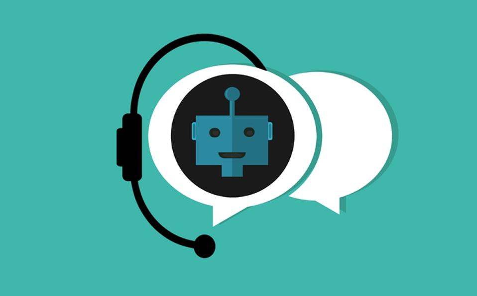 Curso gratis para crear tu bot educativo
