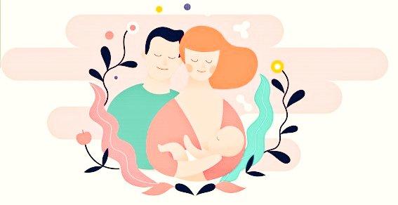 Curso gratis sobre la Salud de la Mujeres en el Postparto