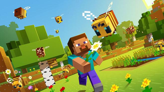 Curso de Minecraft gratis