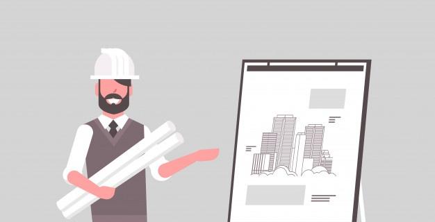 Curso de interpretación de planos de arquitectura gratis