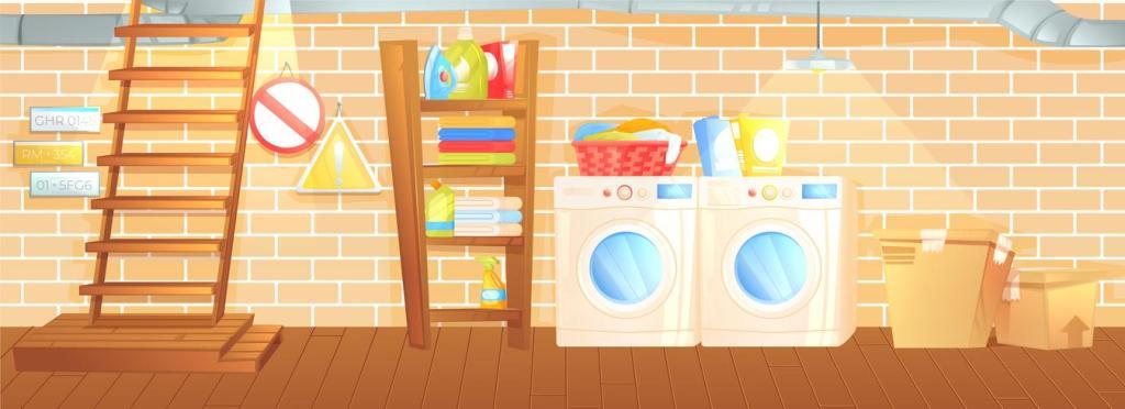 Curso de reparación de lavadoras gratis