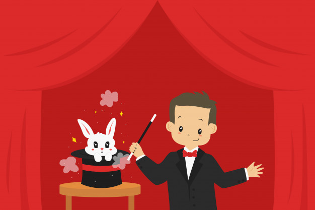 Curso trucos de magia revelados gratis