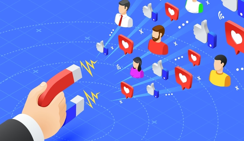 Curso de Marketing gerencial gratis