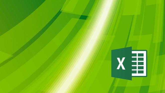 Curso gratis de Excel avanzado aplicado a negocios