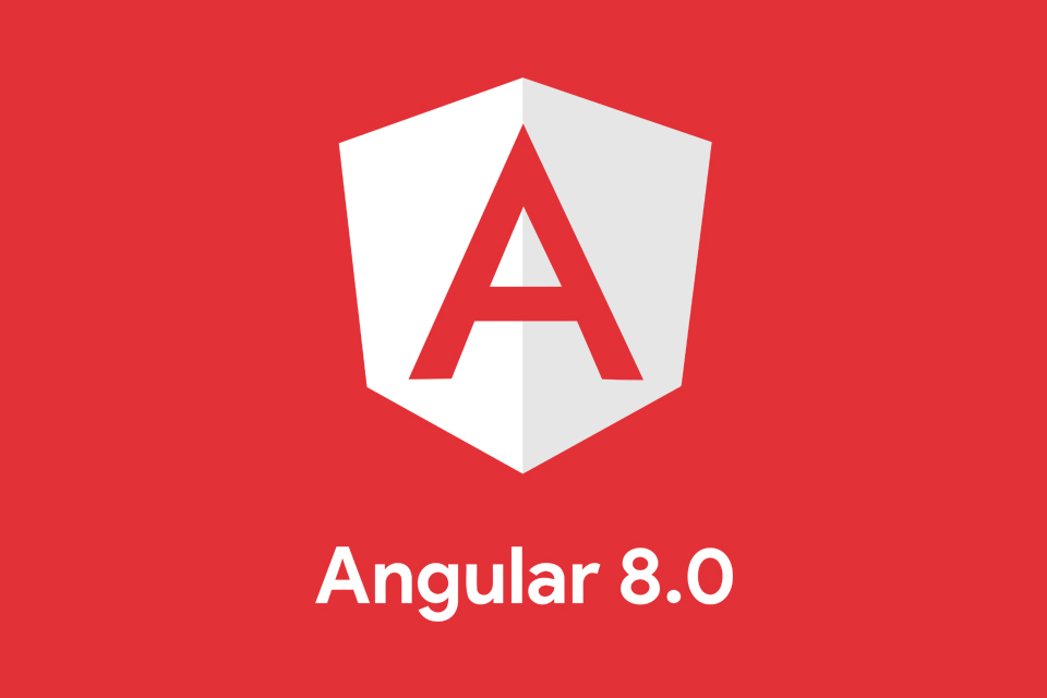 Curso de Angular 8 gratis