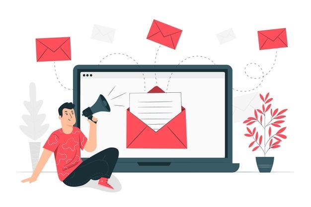 Curso cómo crear tu mail con dominio propio gratis