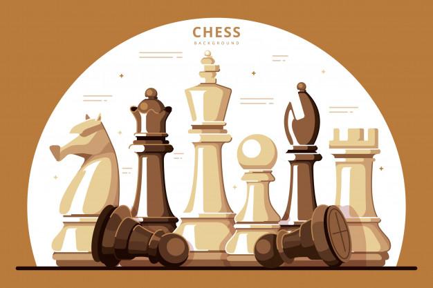 curso gratis de ajedrez para la mente