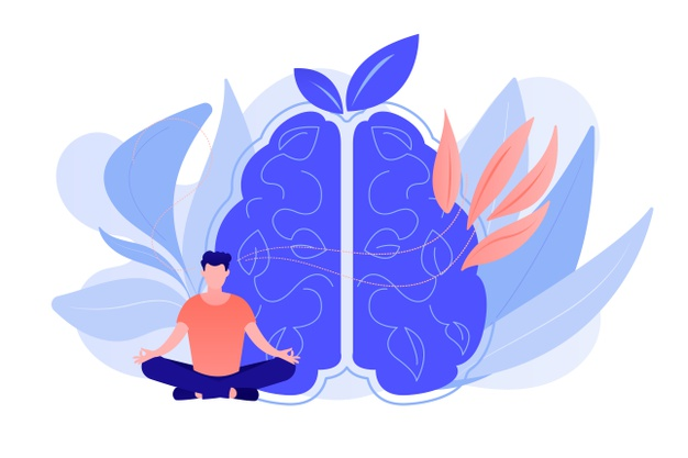 Curso gratis de Mindfulness para crear hábitos