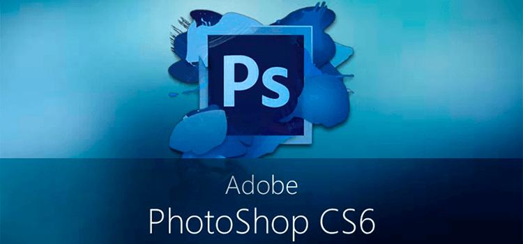 Curso gratis de Photoshop CS6 introductorio