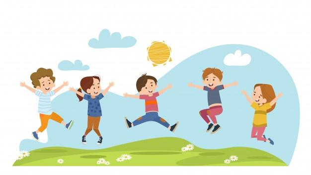 Curso gratis sanando tu niño interior