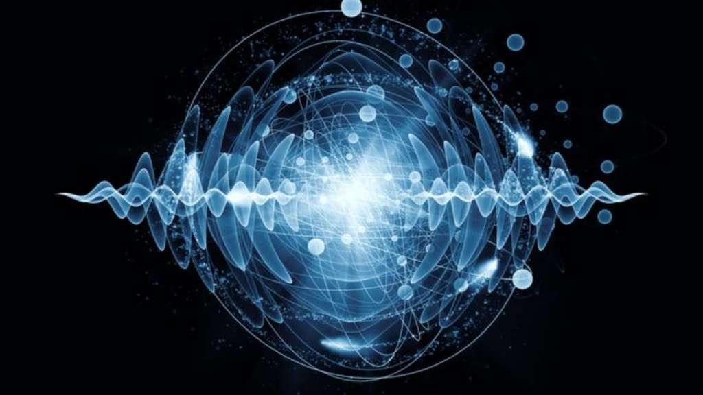 Curso de mecánica cuántica gratis