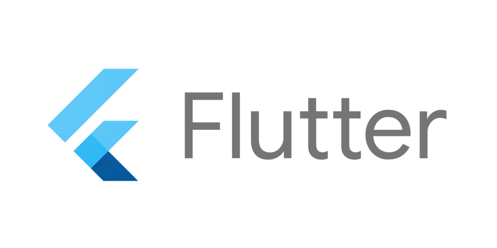 Curso Básico de Flutter gratis