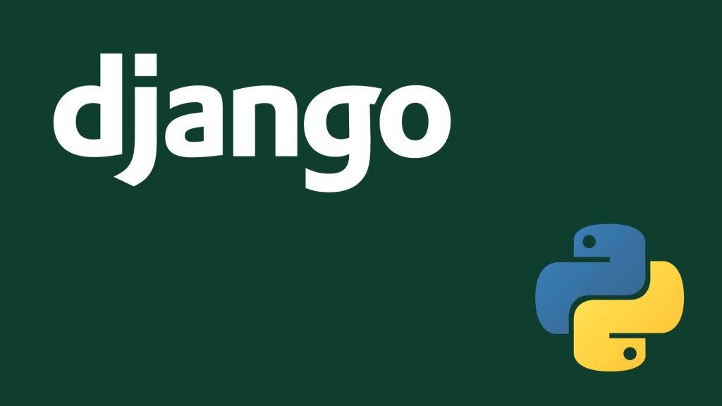 Curso Django gratis
