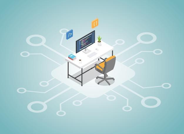 Curso gratis de ciencias de datos en los negocios