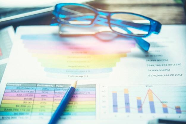 Curso de introducción al Excel 2010 gratis