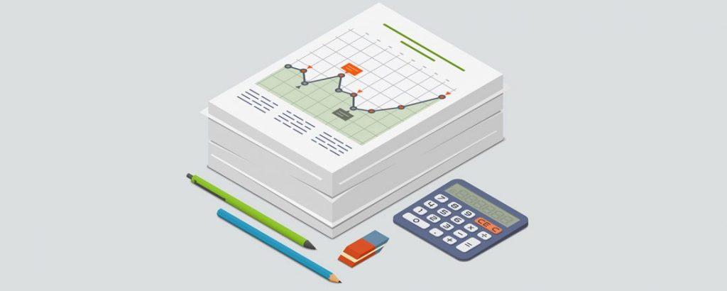 Curso gratis de tablas dinámicas con Excel